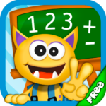 Buddy: Math games for kids & multiplication games APK (MOD, Unlimited Money) 7.5.1