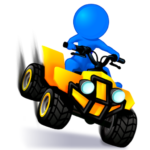 Buggy Rush APK (MOD, Unlimited Money) 2.0.7