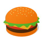 Burger Jump Journey APK (MOD, Unlimited Money) 1.0.1