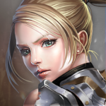 카발 모바일 (CABAL Mobile) APK (MOD, Unlimited Money) 1.1.47