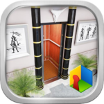 Can You Escape 3 APK (MOD, Unlimited Money)