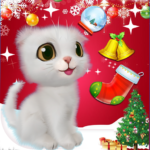 Candy Cats APK (MOD, Unlimited Money) 1.1.4