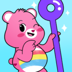 Care Bears: Pull the Pin APK (MOD, Unlimited Money) 0.4.1