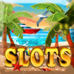 Caribbean Vacation SlotsFree APK (MOD, Unlimited Money) 2.9.9