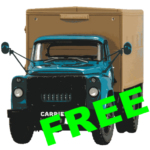 Carrier Joe Free. Retro cars. Peak games. APK (MOD, Unlimited Money) 1.4