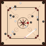 Carrom Champion APK (MOD, Unlimited Money) 1.1.3