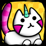 Cat Evolution – Cute Kitty Collecting Game APK (MOD, Unlimited Money) 1.0.14