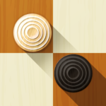 Checkers – Draughts Multiplayer Board Game APK (MOD, Unlimited Money) 3.1.3