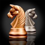 Chess World Master APK (MOD, Unlimited Money) 2020.12.08