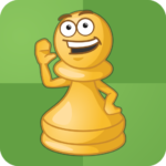 Chess for Kids – Play & Learn APK (MOD, Unlimited Money) 4.2.5