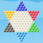 Chinese Checkers APK (MOD, Unlimited Money) 1.5.1