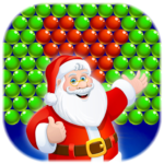 Christmas Bubble Pop APK (MOD, Unlimited Money) 1.9.0