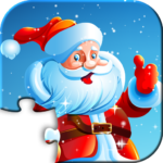 Christmas Puzzles for Kids APK (MOD, Unlimited Money) 2.9