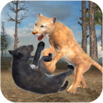 Clan of Puma APK (MOD, Unlimited Money) 2.1