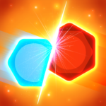 Clash of Dots – 1v1 RTS APK (MOD, Unlimited Money) 0.6.7.1