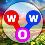 Classic Word 2020-Free CrossWord Game&Word Connect APK (MOD, Unlimited Money) 16.0
