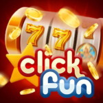 Clickfun Casino Slots APK (MOD, Unlimited Money) 2.1.6