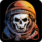 Constellation Eleven – space RPG shooter APK (MOD, Unlimited Money) 1.33