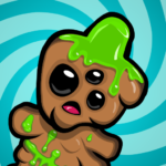 Cookies TD – Idle TD Endless Idle Tower Defense APK (MOD, Unlimited Money) 78