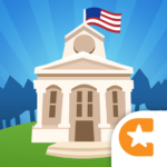 Counties Work APK (MOD, Unlimited Money) 1.2.0