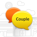 CoupleRelay APK (MOD, Unlimited Money) 1.0