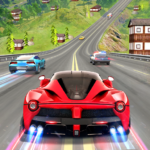 Crazy Car Traffic Racing Games 2020: New Car Games APK (MOD, Unlimited Money) 10.1.5