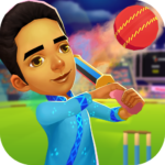 Cricket Boy:Champion APK (MOD, Unlimited Money) 1.2.3