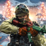 Critical strike – FPS shooting game APK (MOD, Unlimited Money) 2.0.6