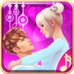 Dance! The Rhythm Game APK (MOD, Unlimited Money) 1.1.62