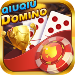Domino QiuQiu Gaple APK (MOD, Unlimited Money) 1.2.0