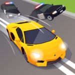 Don't Get Busted APK (MOD, Unlimited Money) 1.4.1