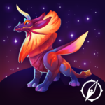 Draconius GO: Catch a Dragon! APK (MOD, Unlimited Money) 1.13.2.13612