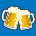 Drink Extreme (Drinking games) APK (MOD, Unlimited Money) 5.1