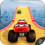 Drive Ahead – 4×4 off road monster truck games mtd APK (MOD, Unlimited Money) 3.0.2