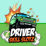 Driver Skill Slotz APK (MOD, Unlimited Money) 1.00.841.002