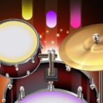 Drum Live: Real drum set drum kit music drum beat APK (MOD, Unlimited Money) 4.3