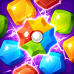 Duel Summoners – Puzzle & Tactic APK (MOD, Unlimited Money) Varies with device1.0.1.1