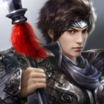 Dynasty Legends: True Hero Rises from Chaos APK (MOD, Unlimited Money) 9.4.600