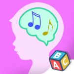 Educational Kids Musical Games APK (MOD, Unlimited Money) 2.1