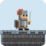 Epic Game Maker – Create and Share Your Levels! APK (MOD, Unlimited Money) 1.95