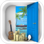 Escape Game: Aloha APK (MOD, Unlimited Money) 2.0.0