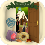 Escape Game: Hansel and Gretel APK (MOD, Unlimited Money) 2.0.0