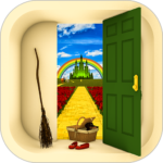 Escape Game: The Wizard of Oz APK (MOD, Unlimited Money) 2.0.0