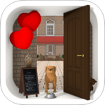 Escape Game: Valentine's Day APK (MOD, Unlimited Money) 2.0.0