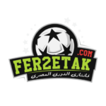 Fer2etak APK (MOD, Unlimited Money) 1.1.6