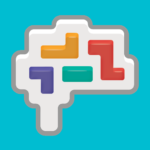Find in Mind – Brain Training APK (MOD, Unlimited Money) 2.0.1