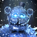 Five Nights at Freddy's AR: Special Delivery APK (MOD, Unlimited Money) 13.4.0