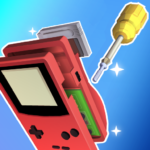 Fix the Item! APK (MOD, Unlimited Money) 1.6.0