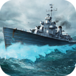 Fleet Glory APK (MOD, Unlimited Money) 5.7.1