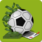 Football Agent APK (MOD, Unlimited Money)